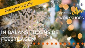 drieluik online workshops december kearn
